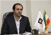 آتش سوزی انبار ضایعات پلاستیکی در شیراز مهار شد