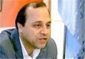 معرفی اعضای جدید هیئت منصفه مطبوعات استان بوشهر