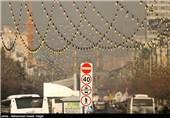مشهد|3.3 میلیون زائر به مشهدمقدس وارد شدهاند