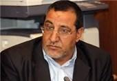 عدم مراجعه حوزههای علمیه کرمان برای جذب اعتبارات