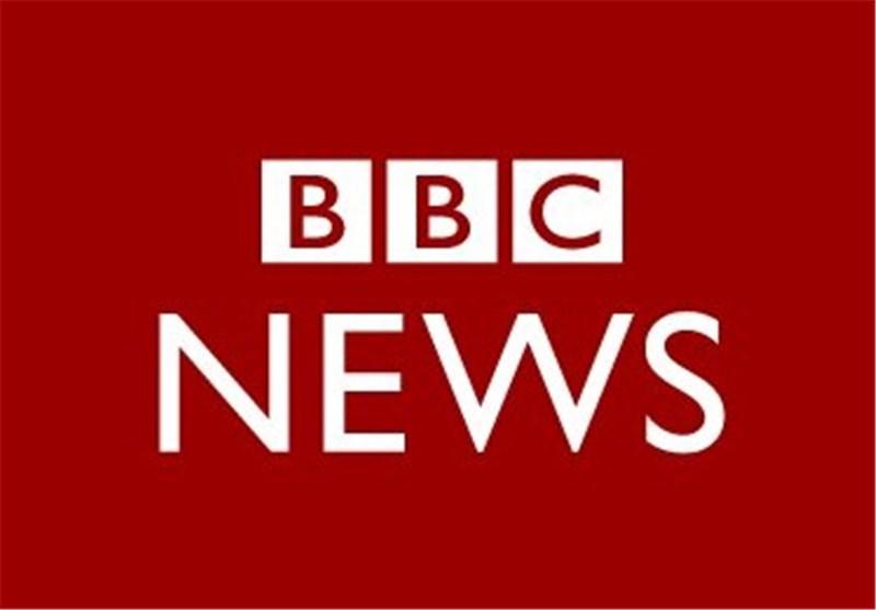 """إذاعة BBC : عناصر """"القاعدة"""" تستخدم """"منازل آمنة"""" فی ترکیا للعبور الى سوریا"""