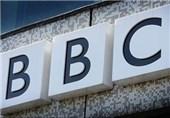درباره خبرنگاران ایرانی BBC فارسی چه میدانید؟