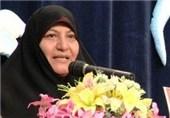 تدوین برنامههای ویژه دهه فجربانوان بوشهری