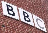 خبرنگار بی بی سی : مسوول ایران در سیا هدایت گر اعتراض ها است