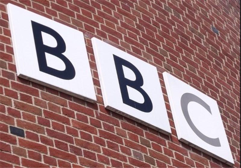 BBC'NİN İRAN SEÇİM PLANI