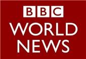 اتاق جنگ «بیبیسی» برای داعش کار میکند