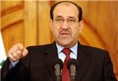 ارتش عراق به فلوجه حمله نمیکند