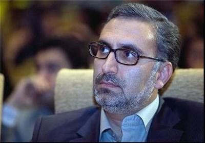مدیرکل ارشاد کرمانشاه: جشنواره