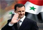 Diplomatik İlişkileri Yeniden Başlatmak İçin İtalya ve Suriye Heyetlerinin Karşılıklı Ziyaretleri