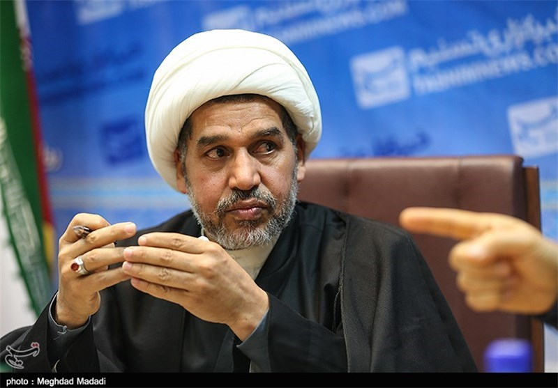 Al Khalifa Unable to Quell Popular Uprising: Bahraini Activist