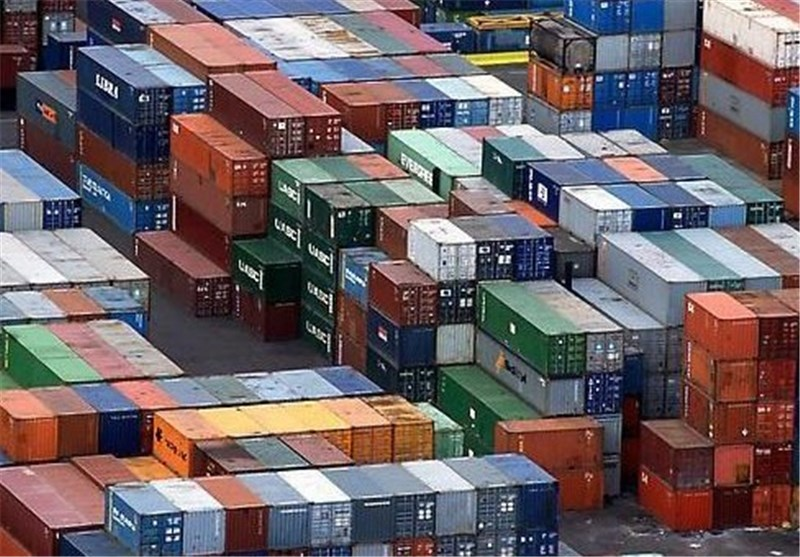 Iran's 9-Month Non-Oil Trade Exceeds $62bln