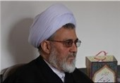 فلسفه قیام امام حسین(ع) در عزاداریهای شهرستان نیر تبیین شود