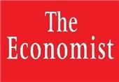 پیش بینی اکونومیست از رشد 2 درصدی اقتصاد ایران در 1400/ افزایش نرخ تورم به 32 درصد