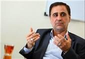 بیانیه «گام دوم» و جایگاه ممتاز منطقهای ایران به روایت کارشناس برجسته مسائل منطقه