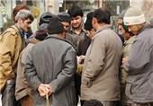 300 هزار نفر از اتباع خارجی ایران در خراسان رضوی اسکان دارند