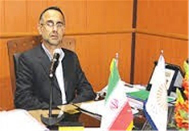 امتحانات دانشگاه پیام نور کرمان لغو نشده است