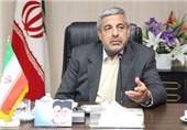 استاندار آذربایجان غربی راهکار توسعه استان را سرمایه گذاری می داند