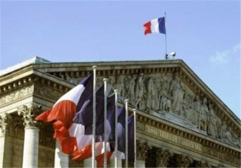 سفر هیات تجاری فرانسه به ایران طی ماه آینده