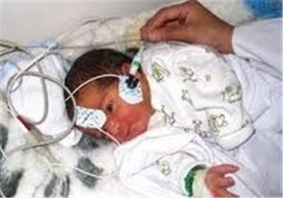 139209191421288881714183 اكثر متولدین ازدواجهای فامیلی دچار اختلال شنوایی میشوند