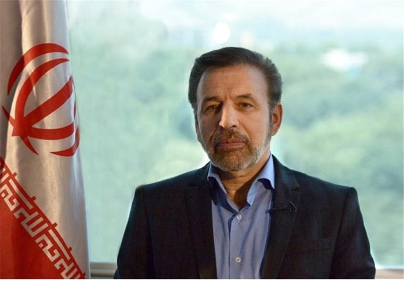 Iranian Minister Due in South Korea to Attend PP-14