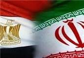 احضار حافظ منافع ایران در مصر