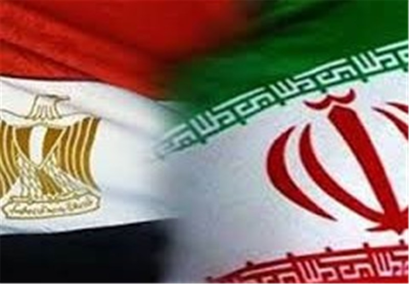 Delegation of Egyptian People to Arrive in Tehran Today