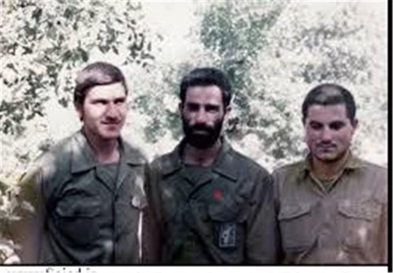 تولید فیلم زندگینامه سردار شهید عمران پستی در خلخال آغاز شد