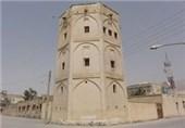 برخی از شهرداریهای کشور به دنبال تخریب آثار تاریخی هستند