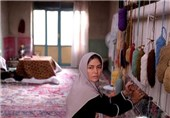 انصراف «شیار 143» از بخش مسابقه جشنواره فجر