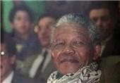 Mandela's Body Moved into Presidency Building for Final Memory