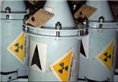 آمریکا هزار میلیارد دلار برای تولید سلاح های هسته ای هزینه میکند
