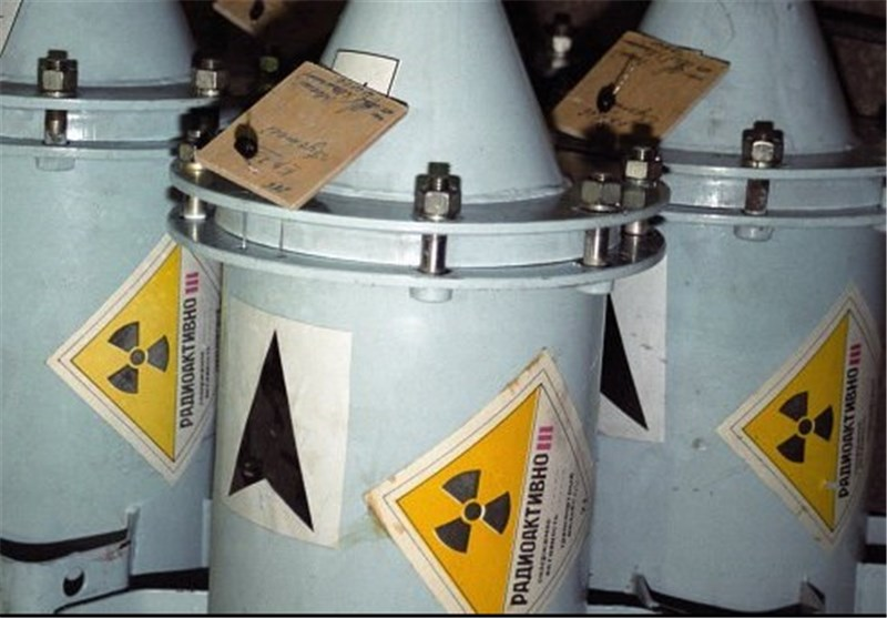نوسازی زرادخانه هستهای آمریکا 270 میلیارد دلار سرمایه میخواهد