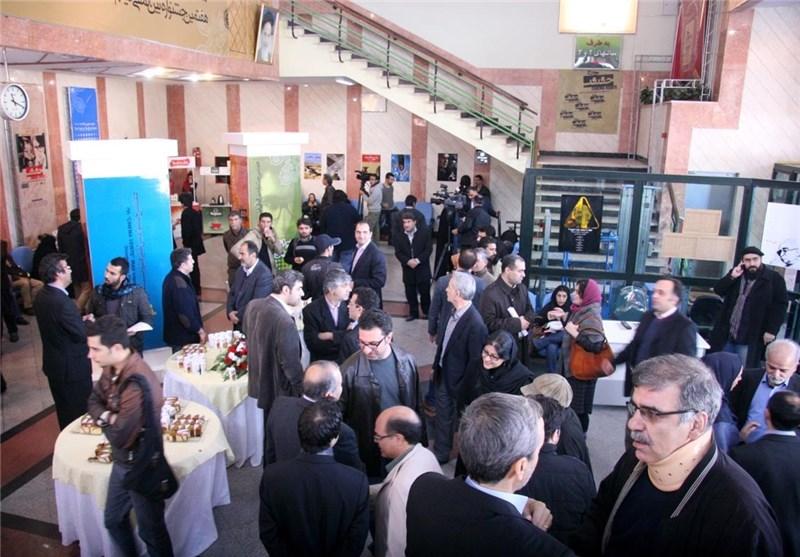 بازجوییهای «ترور سرچشمه» در شبی که «بانو قدس ایران » ناگهان به جشنواره آمد