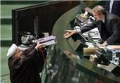 مقایسه بودجه 23 دانشگاه برتر ایران در سالهای 92 و 93 + جدول