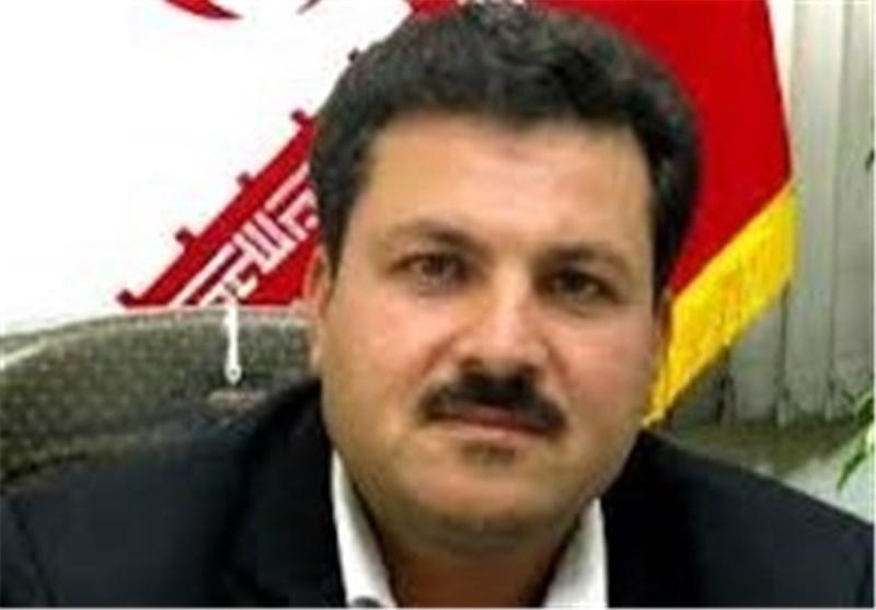 ستاد بحران در شهرداری کرمان تشکیل شد