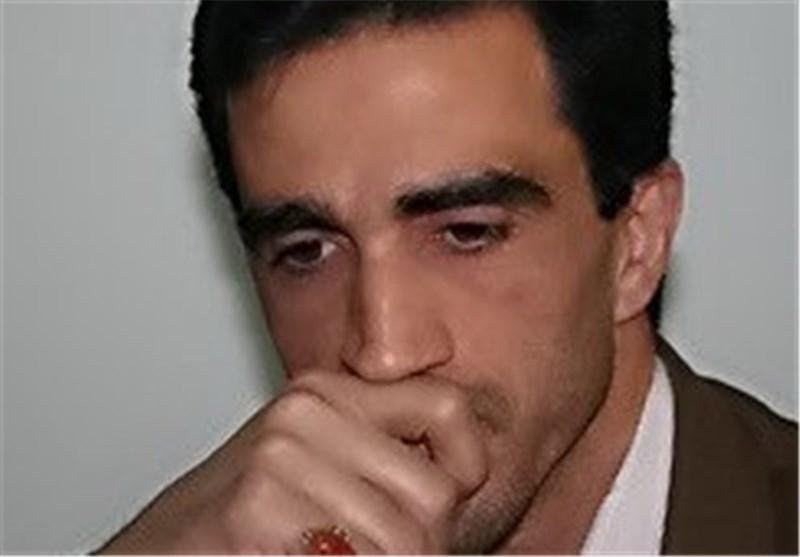 کانون خبرنگاران افتخاری دهه فجر یزد ایجاد می شود