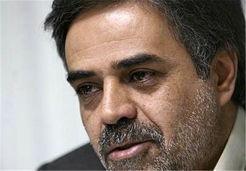 اکران استانی فیلمهای جشنواره فجر به صنعت سینما رونق میدهد