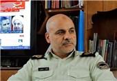 مصالحه 79 درصدی پروندهها در واحدهای مشاوره پلیس استان قم