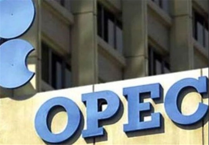 Oil Prices Plummet to Low after OPEC Decision