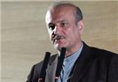 تغییرات مدیران در فارس متناسب با نیاز انجام میشود