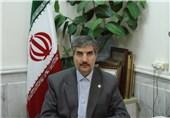 اجرای 62 برنامه ویژه دهه فجر در شهرستان فیروزه