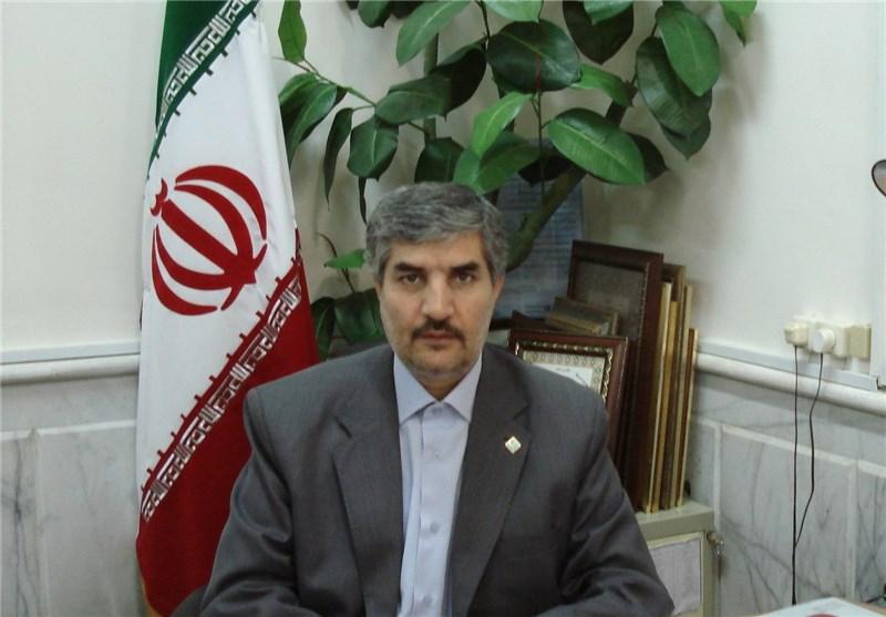 تشکیل شورای مردمی توسعه روستایی در بخش مرکزی فیروزه