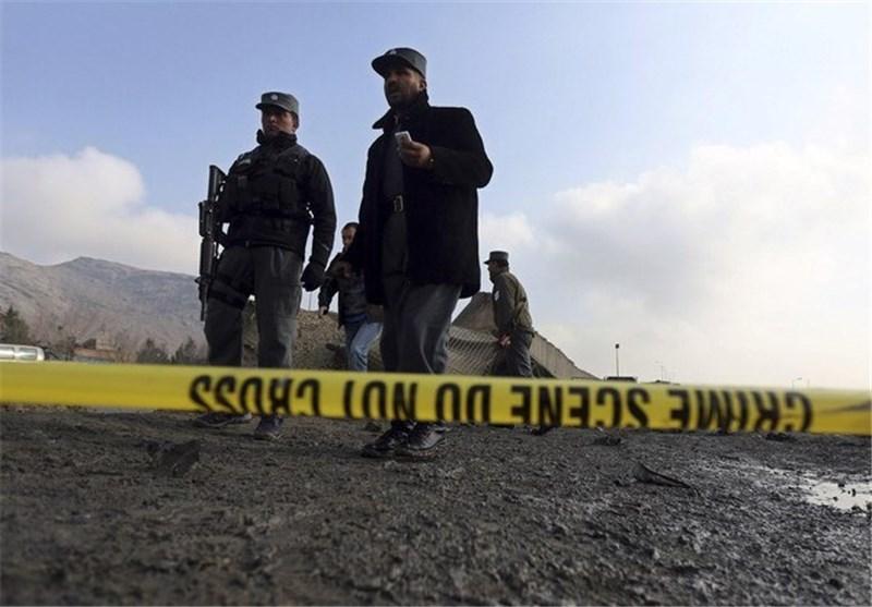 3کشته و دو زخمی در حمله انتحاری به ولایت غزنی افغانستان