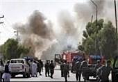 یک کشته و 2 زخمی در حمله شبهنظامیان به پلیس در افغانستان