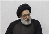 عدم تغییر دیپلماسی ایران در مقاومت و عدم تعامل با رژیم صهیونیستی