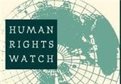 HRW Urges Afghan Gov't, US to Probe Alleged Executions of Civilians