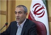 فعال شدن کمیته های کمیسیون مبارزه با قاچاق کالا و ارز اردبیل