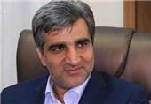 طرحهای اشتغالزایی ویژه مددجویان کمیته امداد استان بوشهر اجرا میشود