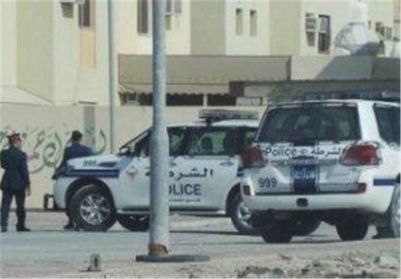 منتدى البحرین : المنامة تکرس سیاسة التمییز ضد أتباع أهل البیت