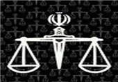 مصوبات کمیته حمایت قضایی از سرمایهگذاران در اردبیل اجرا میشود